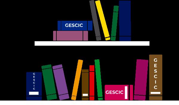 libros_software