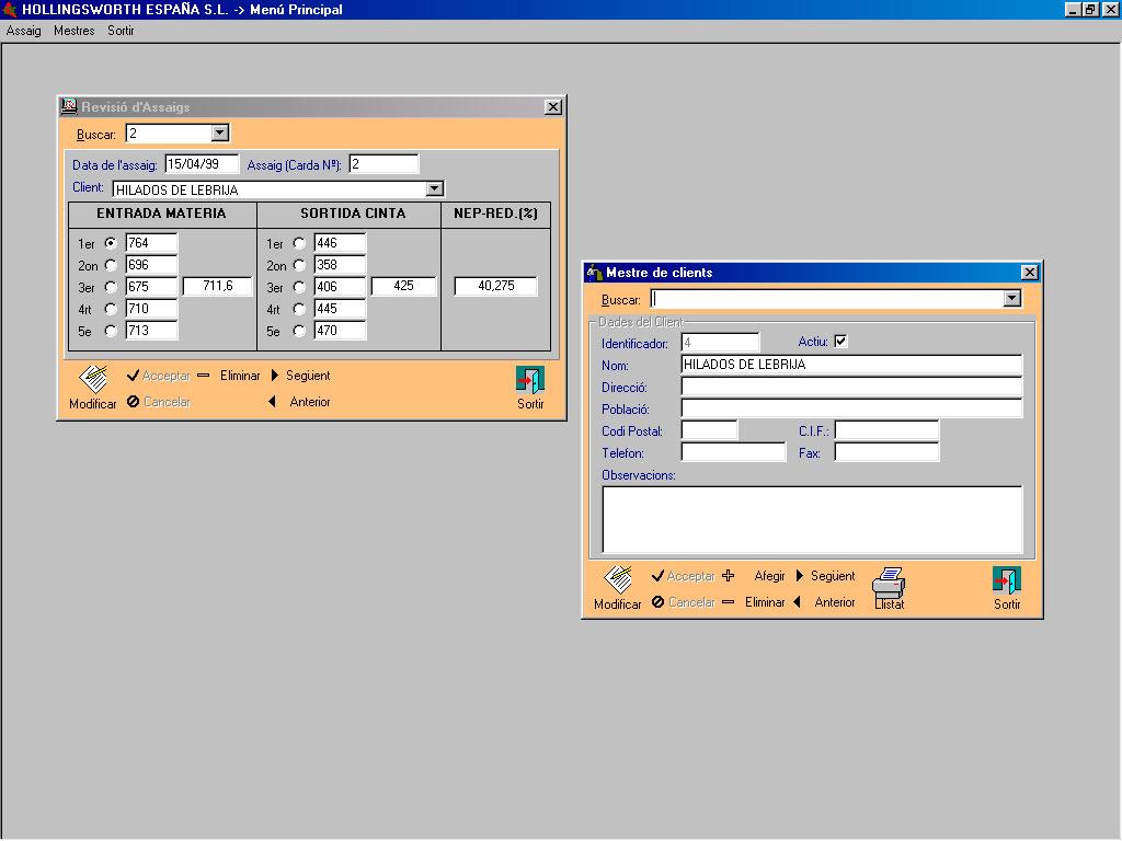 software-industrial