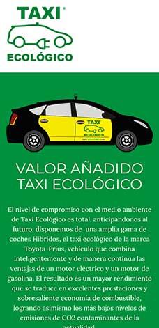 taxiecologico_movil
